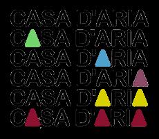CASA D'ARIA