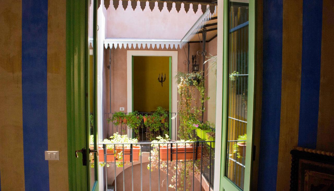 Apartment Ambra